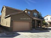 View 6812 Frances Celia Ave Las Vegas NV