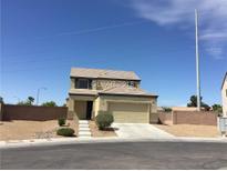 View 5017 Graham Cracker St North Las Vegas NV