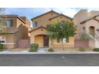 View 10088 Aspen Marshall St Las Vegas NV