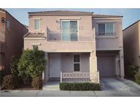 View 6324 Humus Ave Las Vegas NV