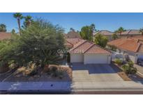 View 7709 Wedlock Ln Las Vegas NV