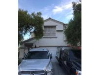 View 2509 Trustworthy Ave North Las Vegas NV