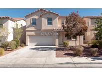 View 11244 Andreola Ct Las Vegas NV