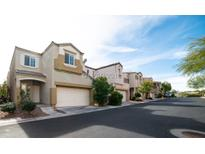 View 6557 Netherseal Ave Las Vegas NV