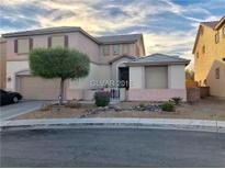 View 6231 Sun Seed Ct North Las Vegas NV