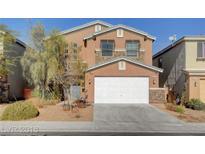 View 8242 Minots Ledge Ave Las Vegas NV