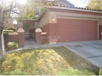 View 11741 Villa Malaparte Ave Las Vegas NV