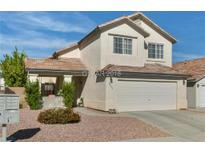 View 8408 Orchard Ridge Ave Las Vegas NV