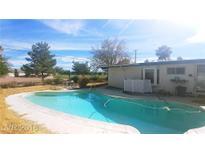 View 2446 Abarth St Las Vegas NV