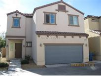 View 9025 Refined Ct Las Vegas NV