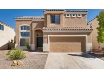 View 1582 Peaceful Pine St Henderson NV