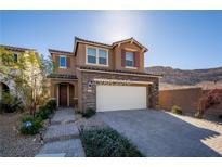 View 9651 Belmont Bay Ave Las Vegas NV