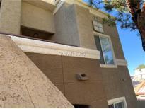 View 8070 W Russell Rd # 2090 Las Vegas NV