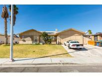 View 316 Lakehurst Rd Las Vegas NV