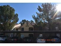 View 2200 Fort Apache Rd # 2200 Las Vegas NV