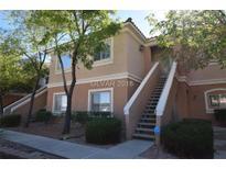 View 10525 Pine Glen Ave # 205 Las Vegas NV