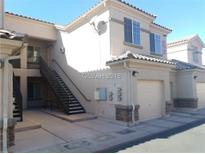 View 4705 Apulia Dr # 203 North Las Vegas NV
