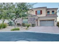 View 8036 Dolce Flore Ave Las Vegas NV