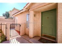 View 35 Belle Soleil Ave Las Vegas NV