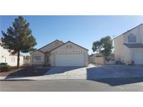 View 611 Zalataia Way North Las Vegas NV