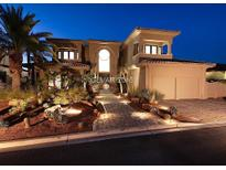 View 10 Rue Promenade Way Henderson NV