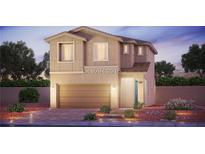 View 901 Bluebell Brook St Henderson NV