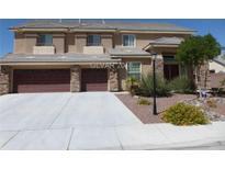 View 6224 Bullring Ln Las Vegas NV