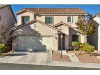 View 10452 Britton Hill Ave Las Vegas NV