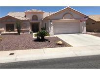 View 3016 Treesdale Dr Las Vegas NV
