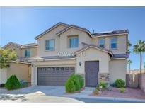 View 5399 Gold One Ln Las Vegas NV