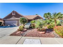 View 6037 Marvin St North Las Vegas NV