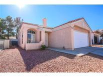View 8025 Hilliard Ave Las Vegas NV