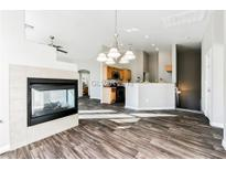 View 9124 Forest Willow Ave # 101 Las Vegas NV