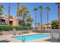 View 200 Mission Laguna Ln # 103 Las Vegas NV