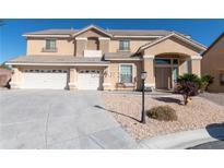 View 4798 Luna Ridge Ct Las Vegas NV