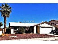 View 2956 Casa Mia Ln Las Vegas NV