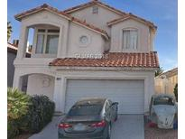 View 8337 San Grail Ct Las Vegas NV