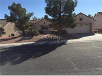 View 9505 Sundial Dr Las Vegas NV