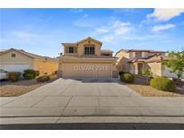 View 5739 Bear Springs St Las Vegas NV