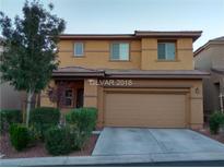 View 10649 Mount Blackburn Ave Las Vegas NV