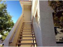 View 1881 W Alexander Rd # 2067 North Las Vegas NV