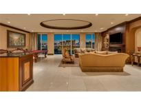 View 2857 Paradise Rd # 3601 Las Vegas NV