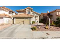 View 2346 Potters Ct Henderson NV