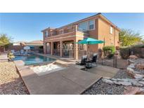 View 8484 Benidorm Ave Las Vegas NV