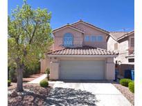 View 2751 Virgo Dr Las Vegas NV