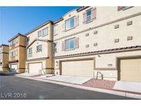 View 1525 Spiced Wine Ave # 24103 Henderson NV