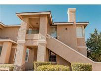 View 9901 Trailwood Dr # 2119 Las Vegas NV