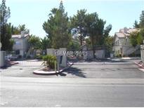 View 4955 Lindell Rd # 117 North Las Vegas NV