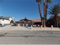 View 4320 Flandes St Las Vegas NV