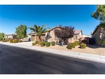 View 6090 Tarrant Ranch Rd Las Vegas NV